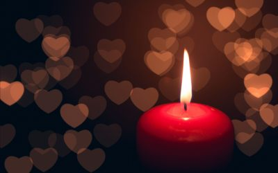 burning-candle-flame-hearts-background-wallpaper.jpg